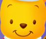 chibi-pooh