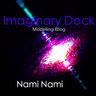 imaginary-dock