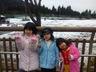 seiji81_2000