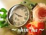 shin-ha