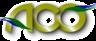 aco_2009