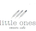 little_ones