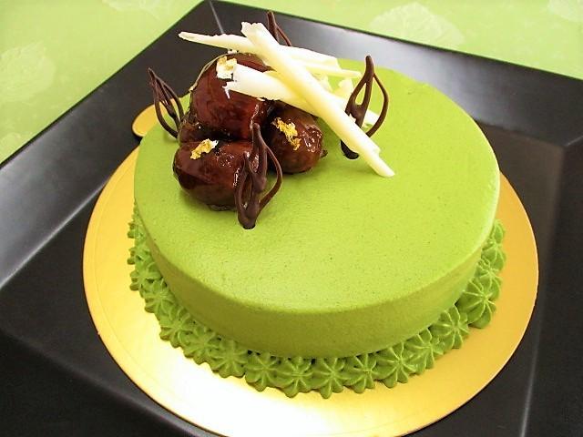 cake_teru