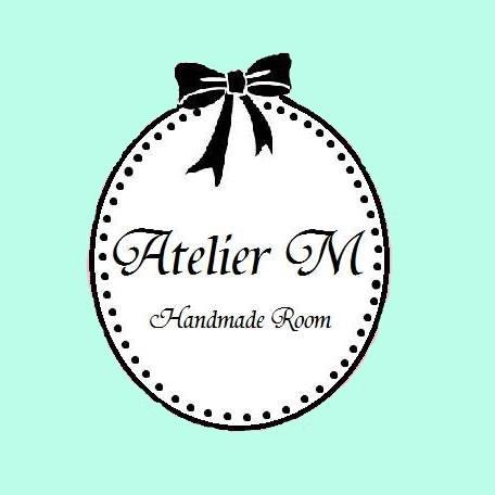 atelier_m_handmaderoom