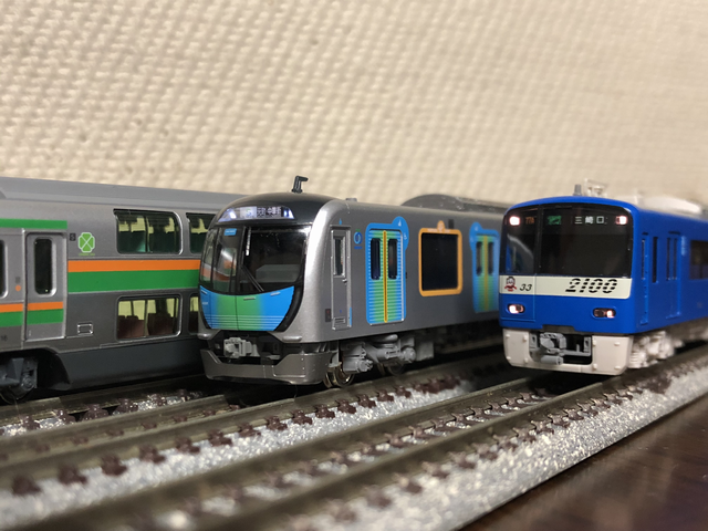 toyoko-limited-exp_5050