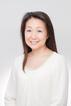 homeopathy-atsuko