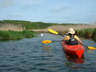 bibigawa-kayak