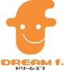 dream-f_2007