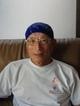 grandpa-koami