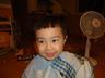 himawari_0912