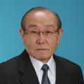 nanami7301