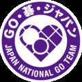 nationalgo
