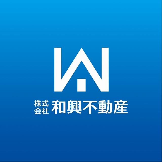 wako-re