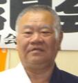sumouzinnkukaikann