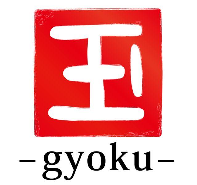 gyoku_tamaki
