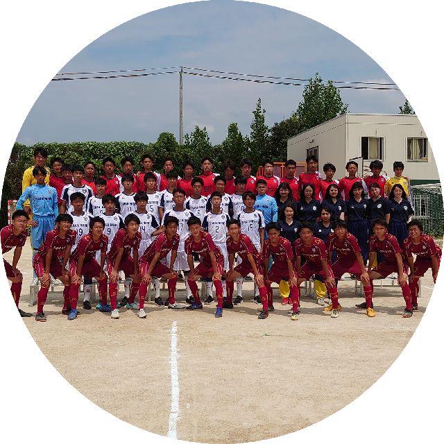 sakainishi-soccer
