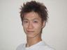 c_yuki_o