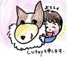 cutey0620