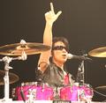 ryo_drummer