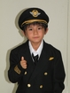 captain-takumi