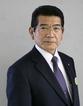 momyyoshi