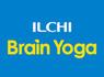 brainyogaakashi