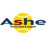 ashe2003