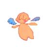 angelstaff