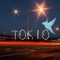 tokioclub