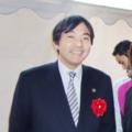 tanabe_kairos