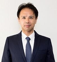 kasaharazeirishi