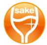 fine_sake_awards_japan2012