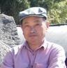yamakujirahirono