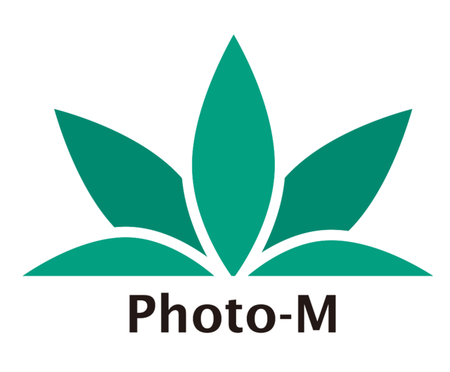 photomille