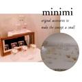 minimi-miyazaki
