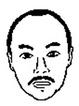 yamaichi1959