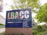 lbacc2