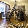 hide700b