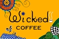 wickedcoffee