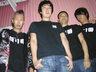 unagi11ban-2007