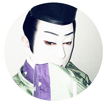 miyoshiya_record
