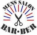 barber-shanghai