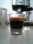 taka-cafe