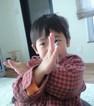 hiasyo2005