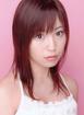 nagashima_sayaka