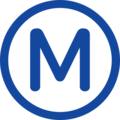 macspeed