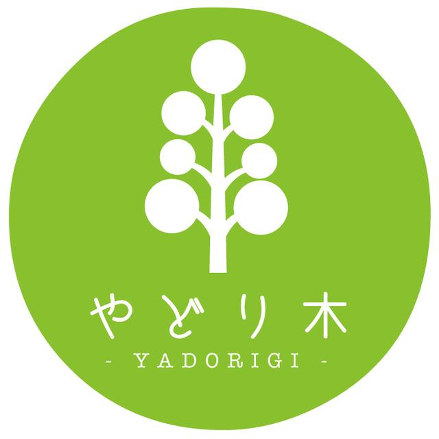 jigona-yadorigi
