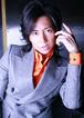 maki_y_benchi904813