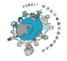 vamos_2005