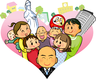 pta-oyaji-blog